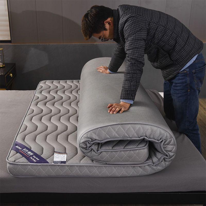 types of mattress foam mattress memory foam and latex