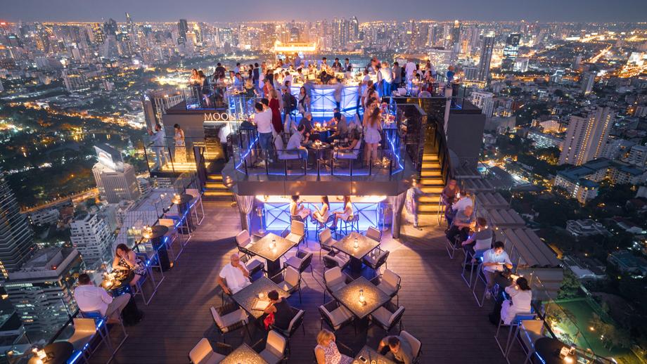 vertigo and moon bar babymoon destinations asia