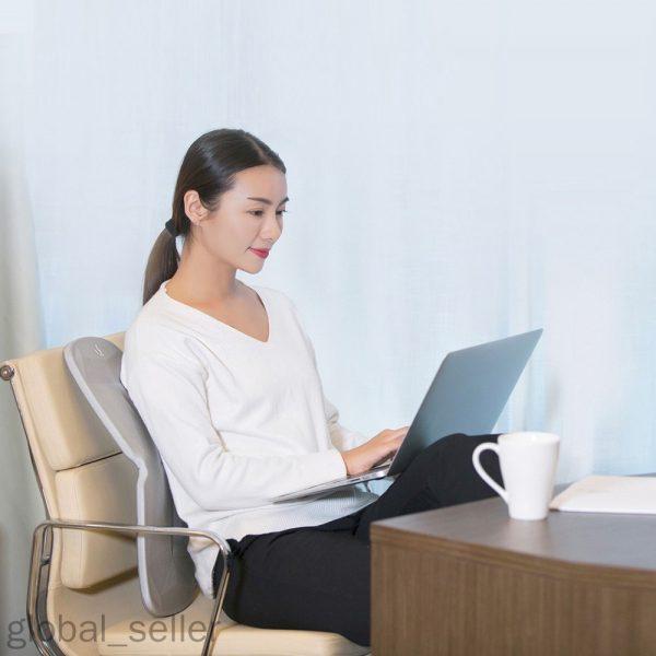 Xiaomi Leravan Universal Back Lumbar Support office chair