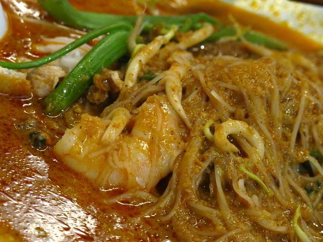 best hawker stalls in singapore east bedok 85 satay beehoon