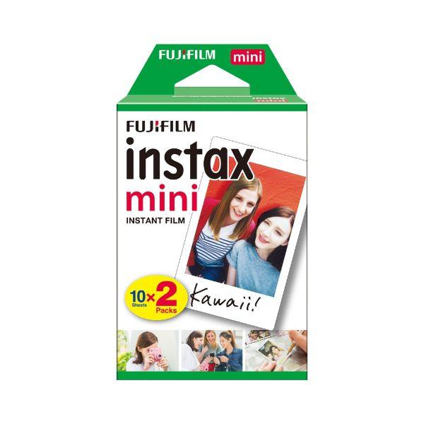 best portable photo printer instax film