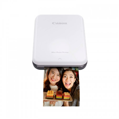 canon best portable photo printer