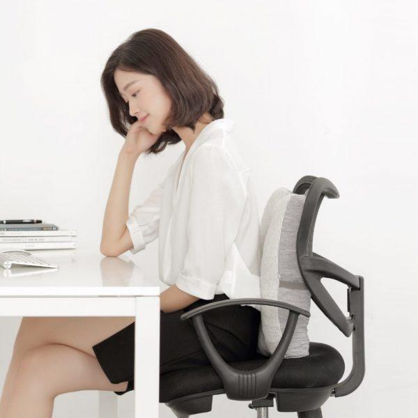 Xiaomi 8H Soft Lumbar Cushion office chair
