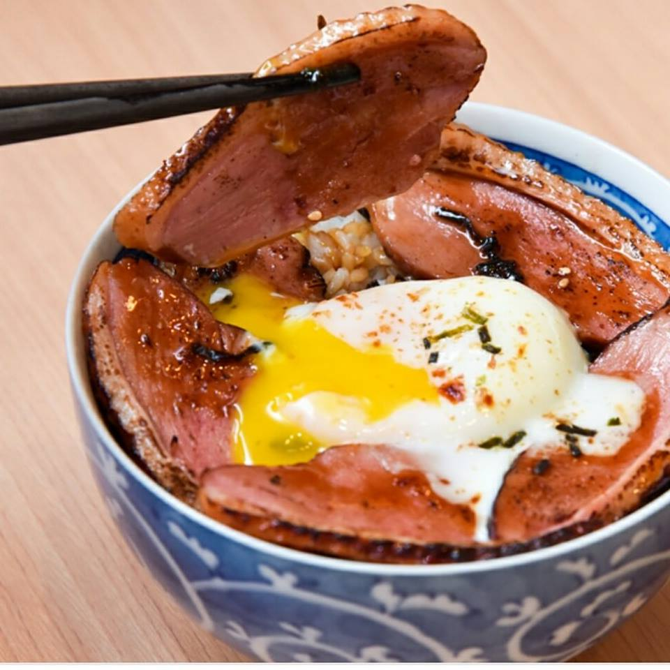 rice bowls in singapore omote