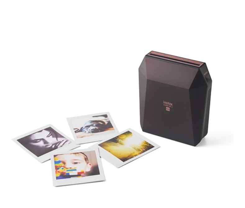 best portable photo printer fujifilm