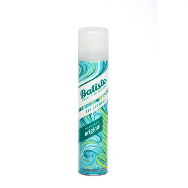 batiste best dry shampoo singapore