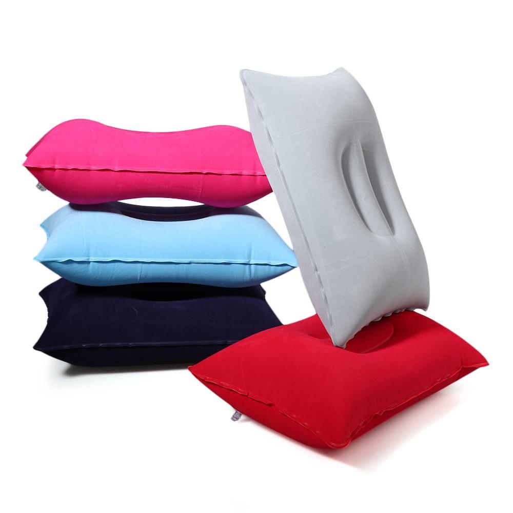 best travel pillow cushions