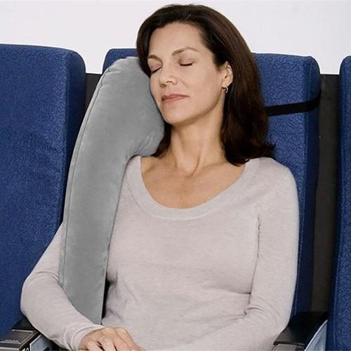 body pillow best travel pillow