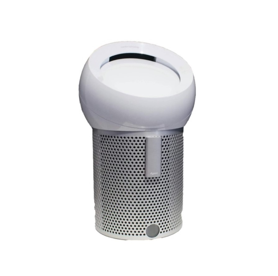 Dyson Pure Cool Me Personal Purifier