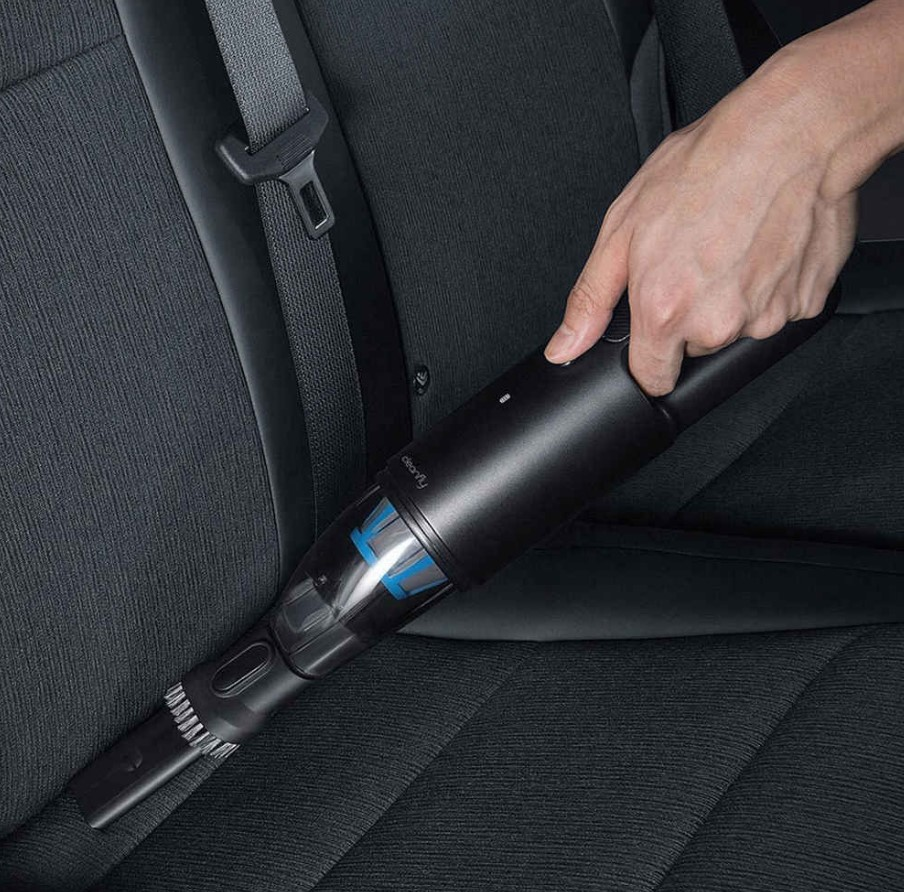 Xiaomi Coclean Cleanfly Car Dust Cleaner