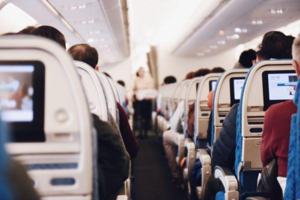 japan on a budget flights