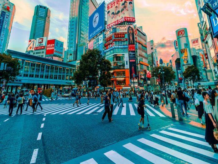 japan on a budget resized