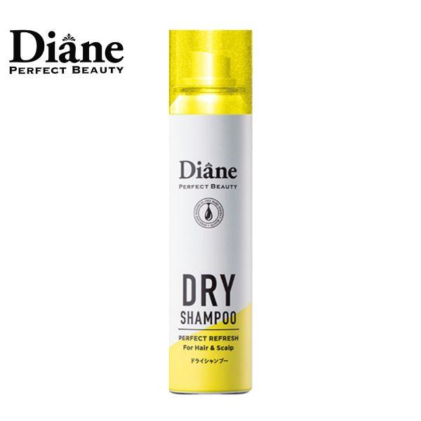 moist diane best dry shampoo singapore