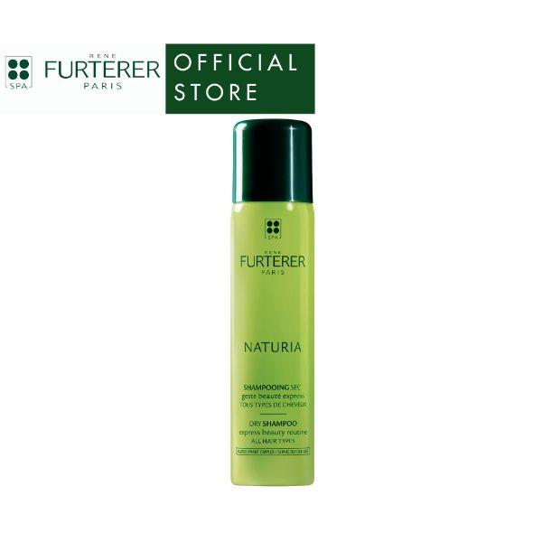 rene furterer naturia best dry shampoo singapore