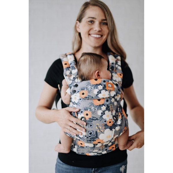 baby essential singapore baby carrier infant