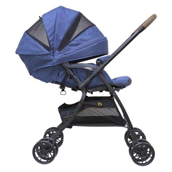 newborn checklist baby stroller infantino covered