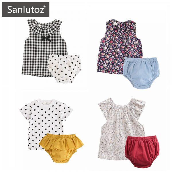 newborn checklist baby essentials singapore clothes set cutesy dresses