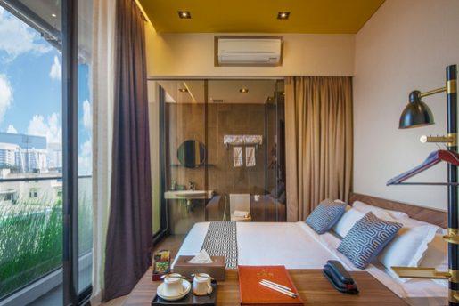 hotel yan best hotel staycations singapore