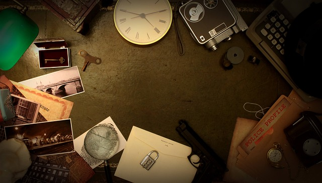 escape room fun things to do in singapore with friends