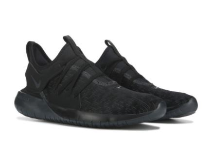 nike flex contact 3 best men's running shoes