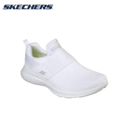 skechers go run mojo best men's running shoes