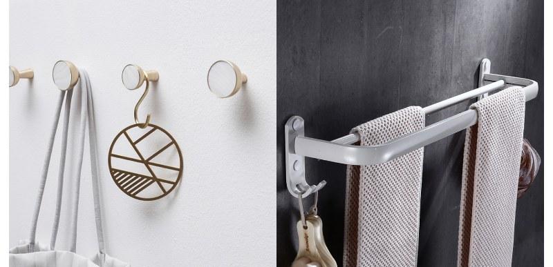white bto bedroom design accessories