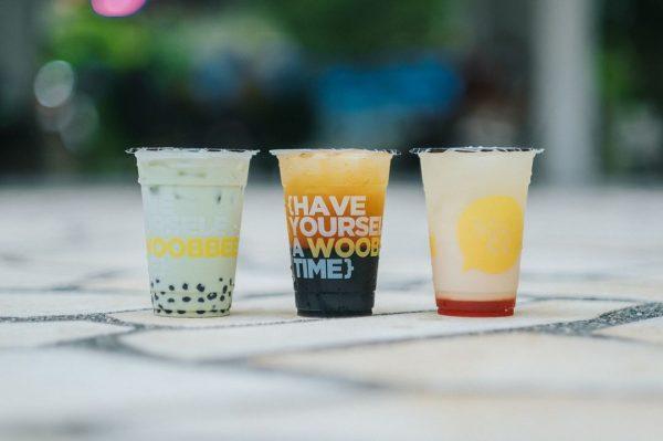 best bubble tea singapore woobbee pei pa koa