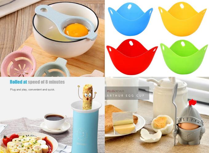 Egg Accessories