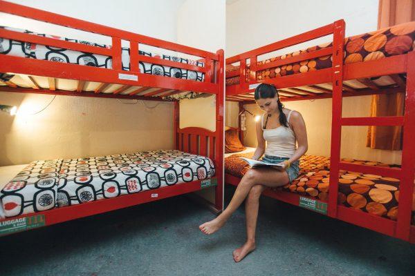 best hostel in singapore rucksack inn lavender street