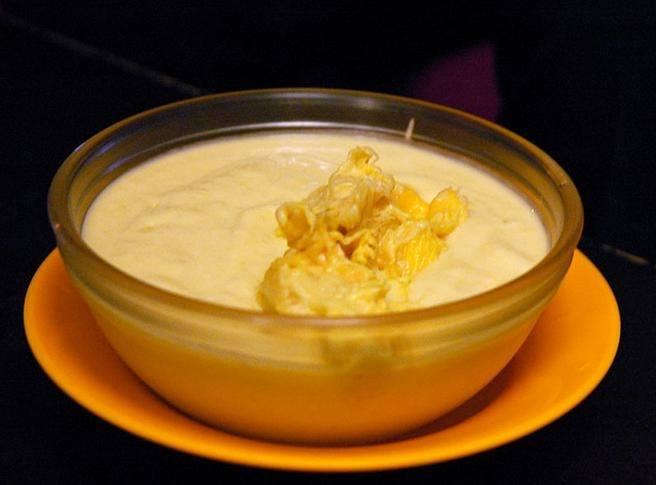 dessert bowl late night singapore