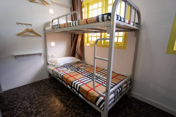 best hostel in singapore oss backpackers lavender bunk