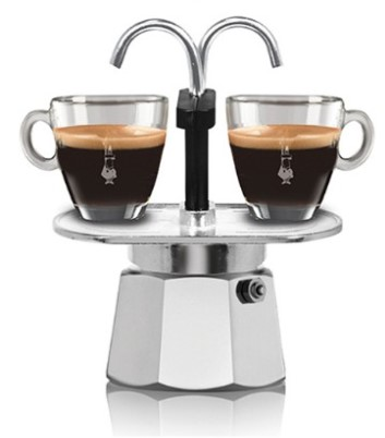 bialetti mini express best coffee machines