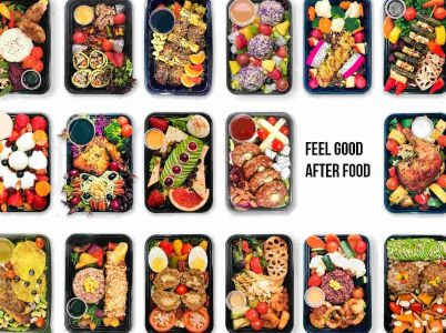 amgd keto meal delivery singapore