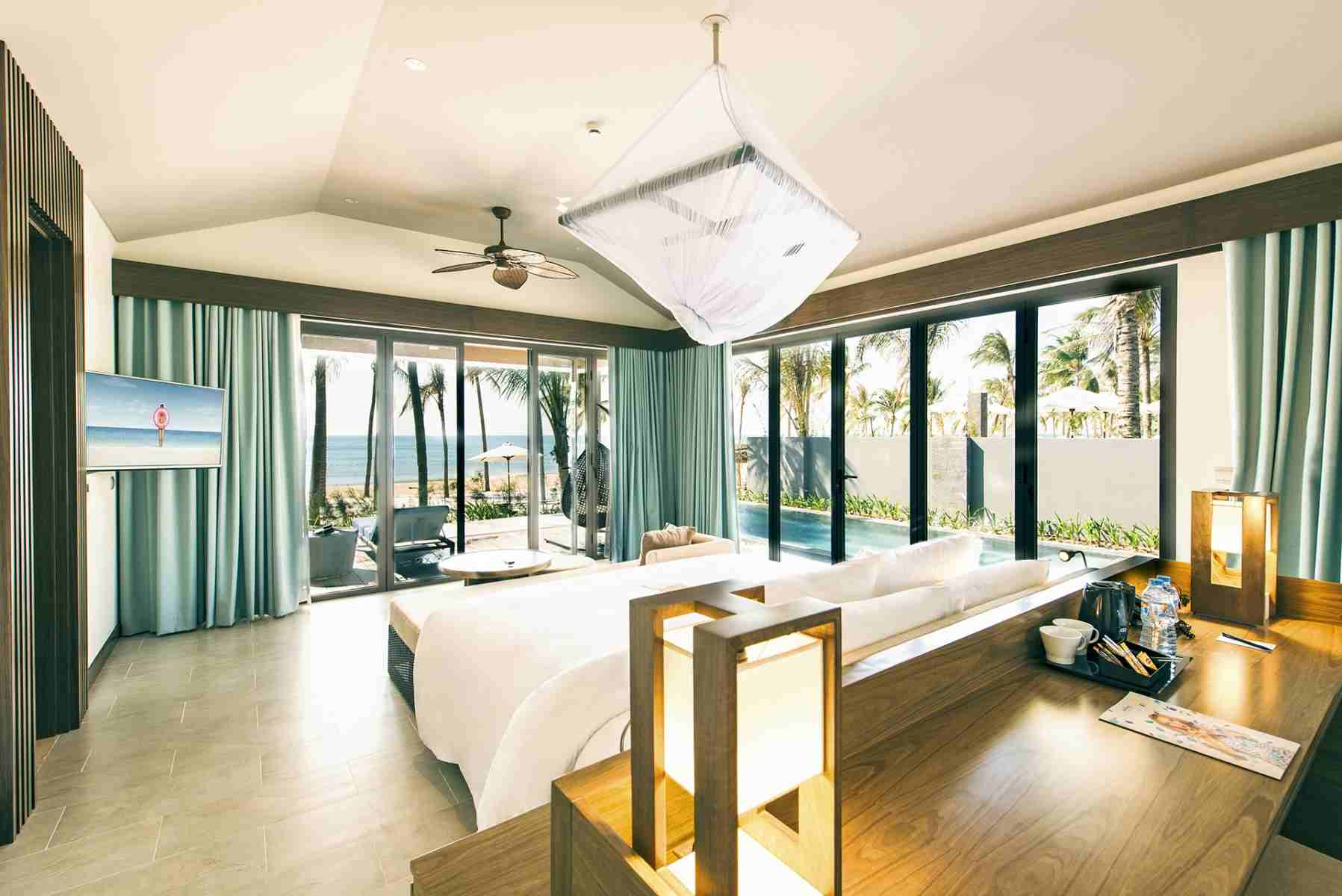 best holiday destination in asia for family phu quoc