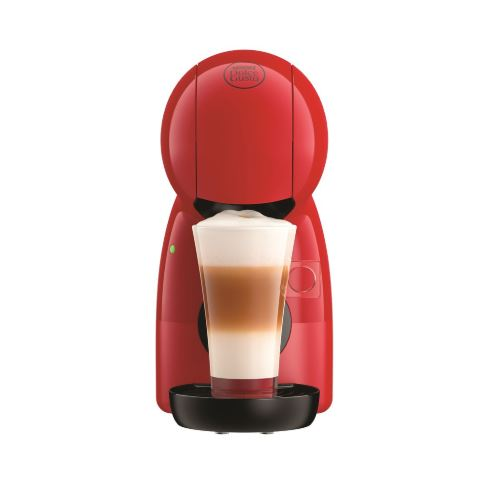 dolce gusto piccolo xs best coffee machines