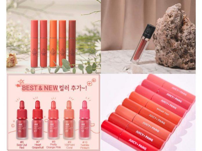 featured image korean lip tint (1)