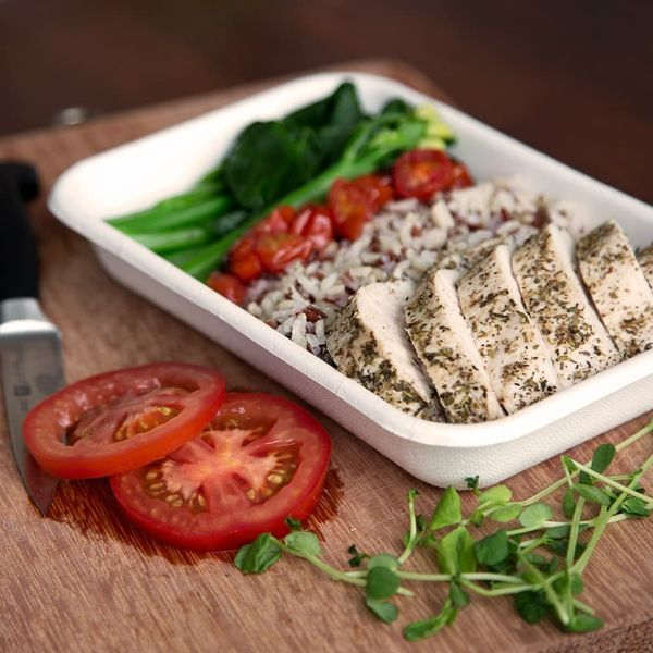 fitthree keto meal delivery singapore