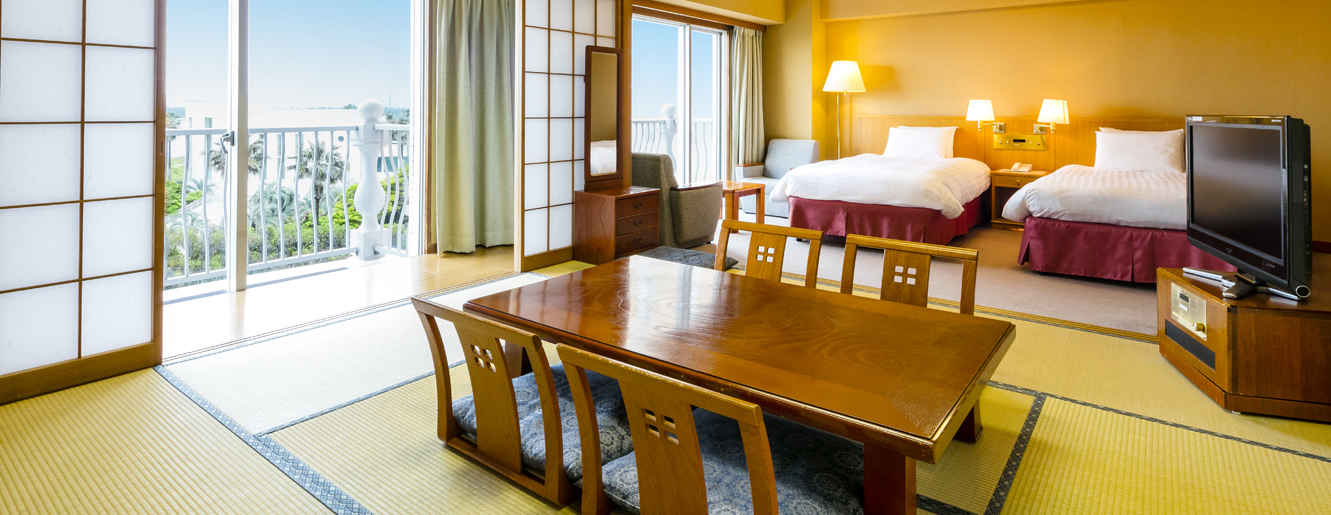 japan best holiday destination with family