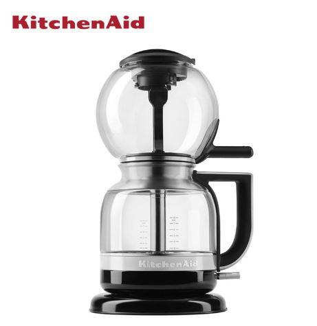 kitchenaid siphon coffee best coffee machines