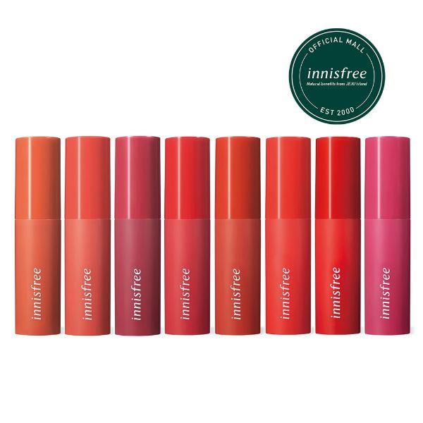 korean lip tint innisfree cotton ink (1)