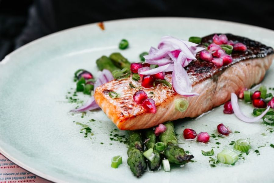 keto meal delivery singapore what can you eat on a keto diet