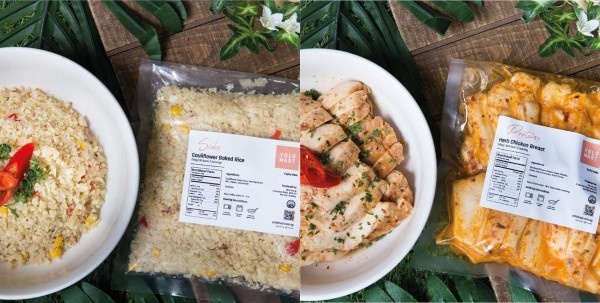 yolo keto meal delivery singapore (2)