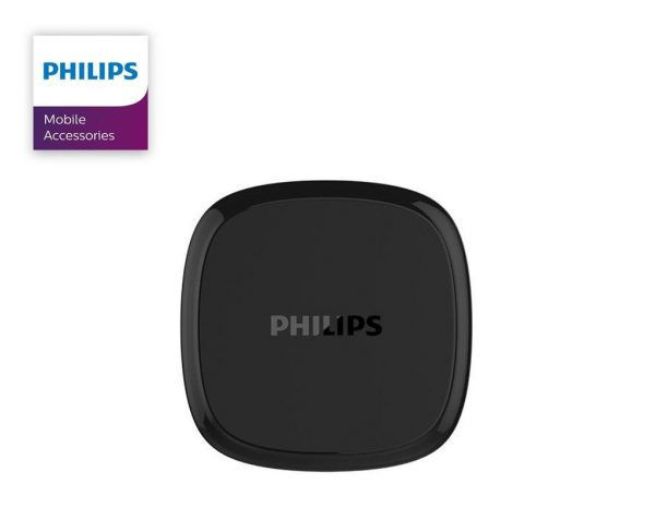 christmas gift ideas 2019 philips qi wireless charging pad
