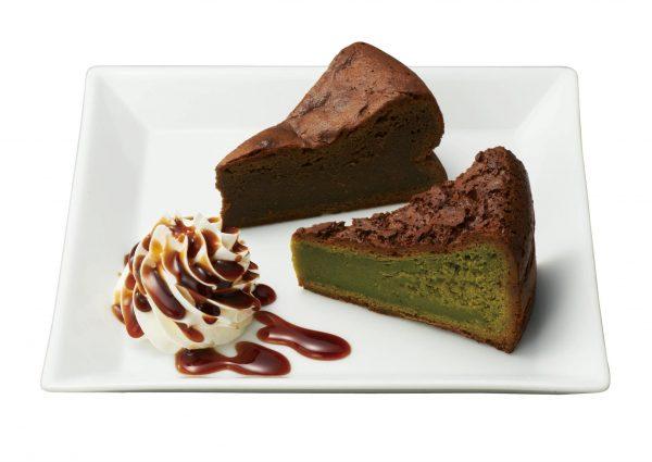 best matcha cakes singapore chocolate nana's green tea