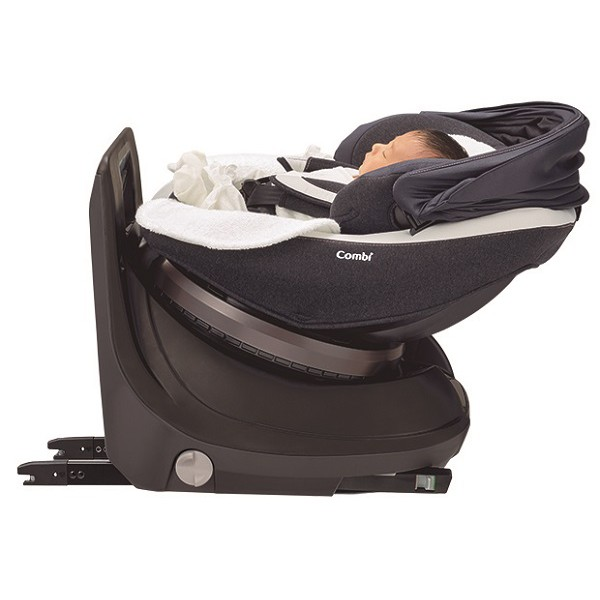 best baby car seat culmove isofix infant rear front