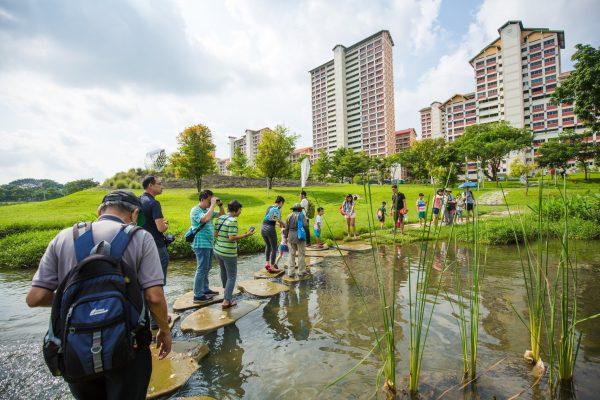 2020 december school holidays free activities for kids ecolife tour coney island park bishan ang mo kio park