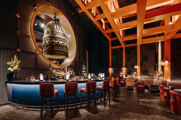 romantic restaurants singapore affordable koma marina bay sands