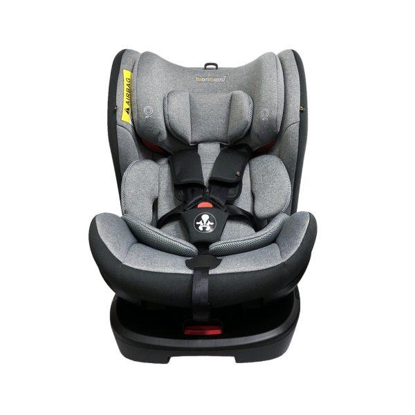 best baby car seat singapore Bonbijou Orbit Car Seat