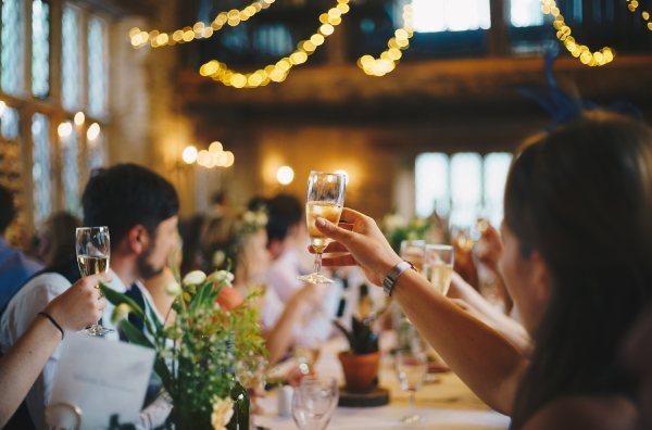 wedding theme singapore