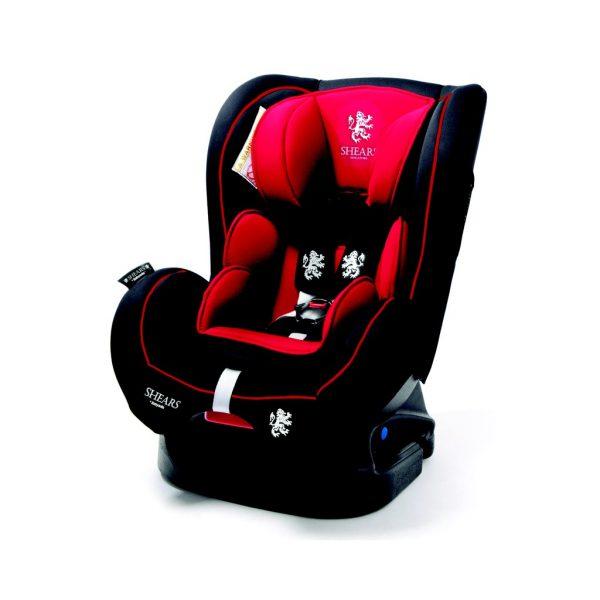 best baby car seat singapore shears toddler